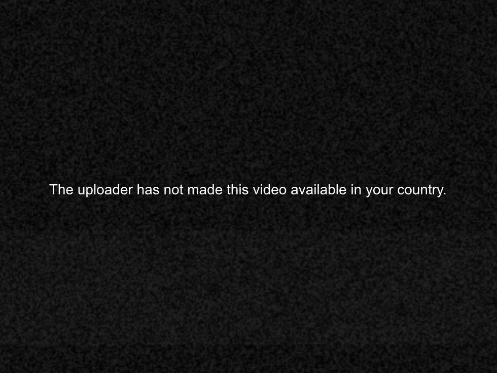 Why is there a demand for content piracy? Because this. http://t.co/vP3CNklOM6