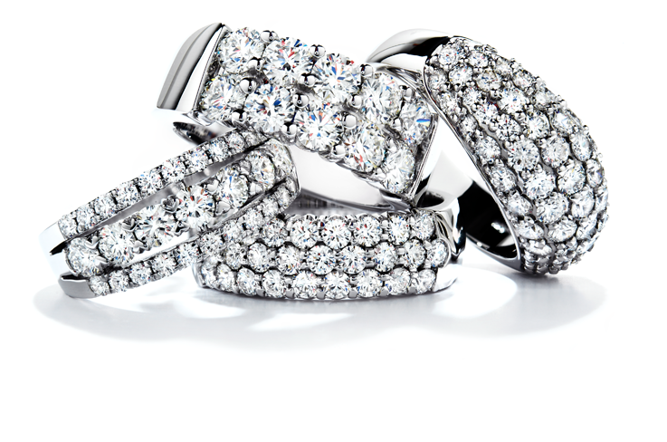 Which right hand ring is your favorite? http://t.co/VZRLDcVRru #diamonds #HOF #rings #HeartsOnFire http://t.co/JQ5BB6UbCr