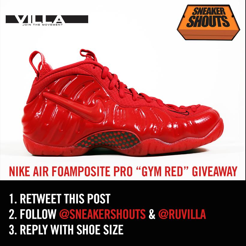 Dtlr Villa On Twitter Have You Entered 1 Follow At Ruvilla