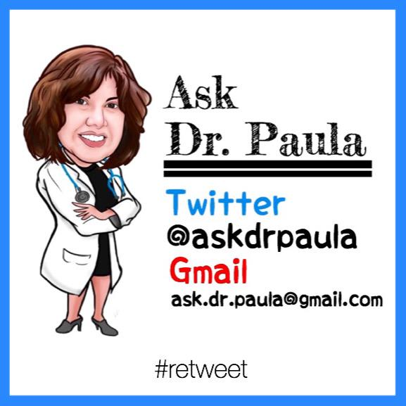 "#AskDrPaula is now in session!  Ask your questions regarding #audiology or #NLP! Don't  forget to add "" @askdrpaula "" http://t.co/eUs478DCdk"