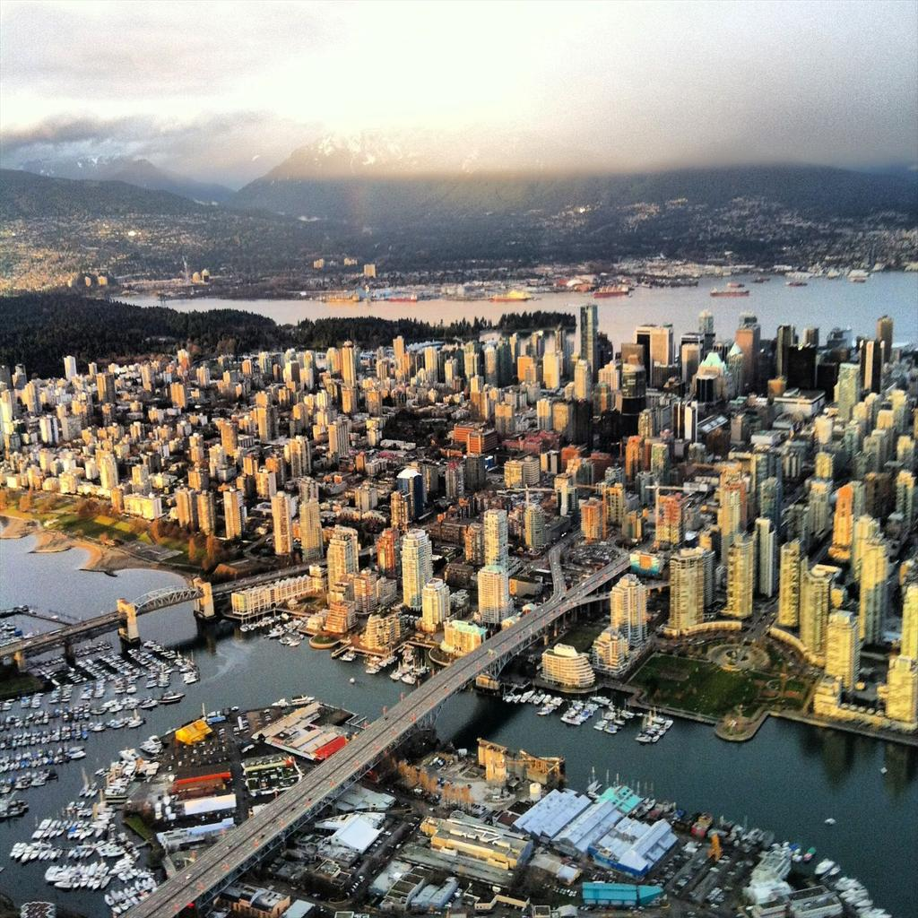 Happy 129th Birthday #Vancouver http://t.co/AzEJ602d0p