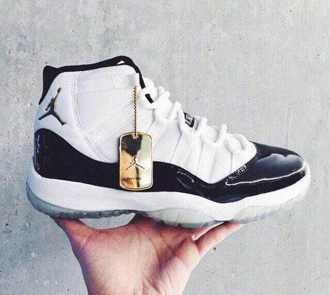 Defining Moments Pack ?? https://t.co/MS...