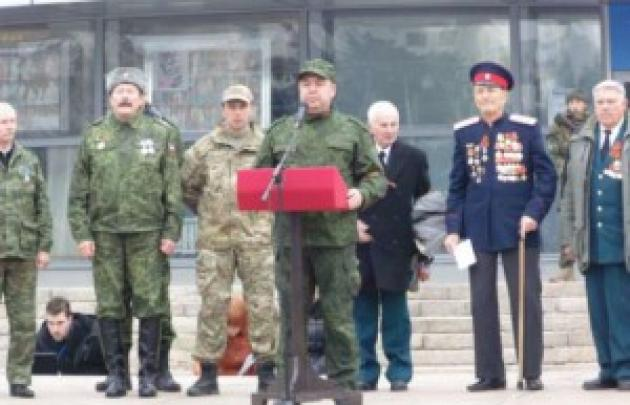 Оборонный бюджет США не включает средства на поддержку Украины и стран Балтии, - The Week - Цензор.НЕТ 529