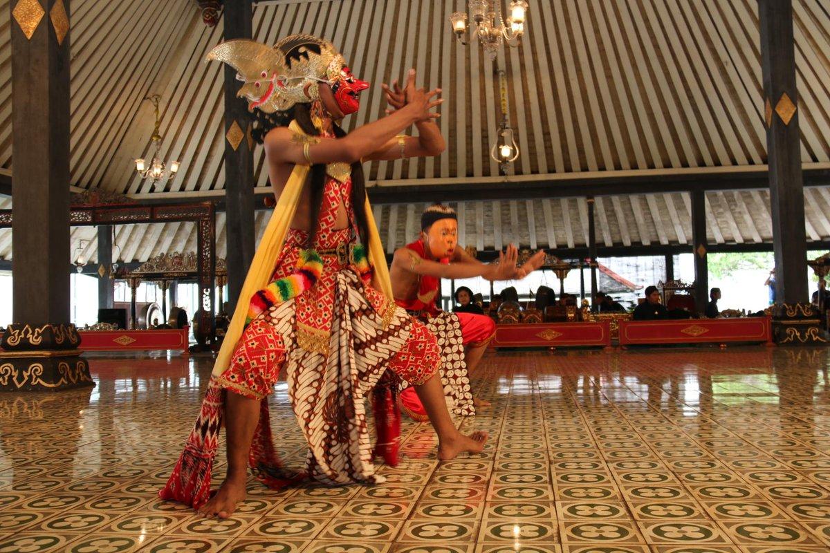 Beberapa Tempat Wisata Di Yogyakarta - AnekaNews.net