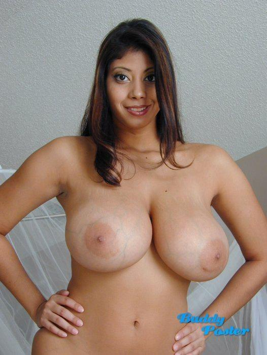 Free busty milfs videos did
