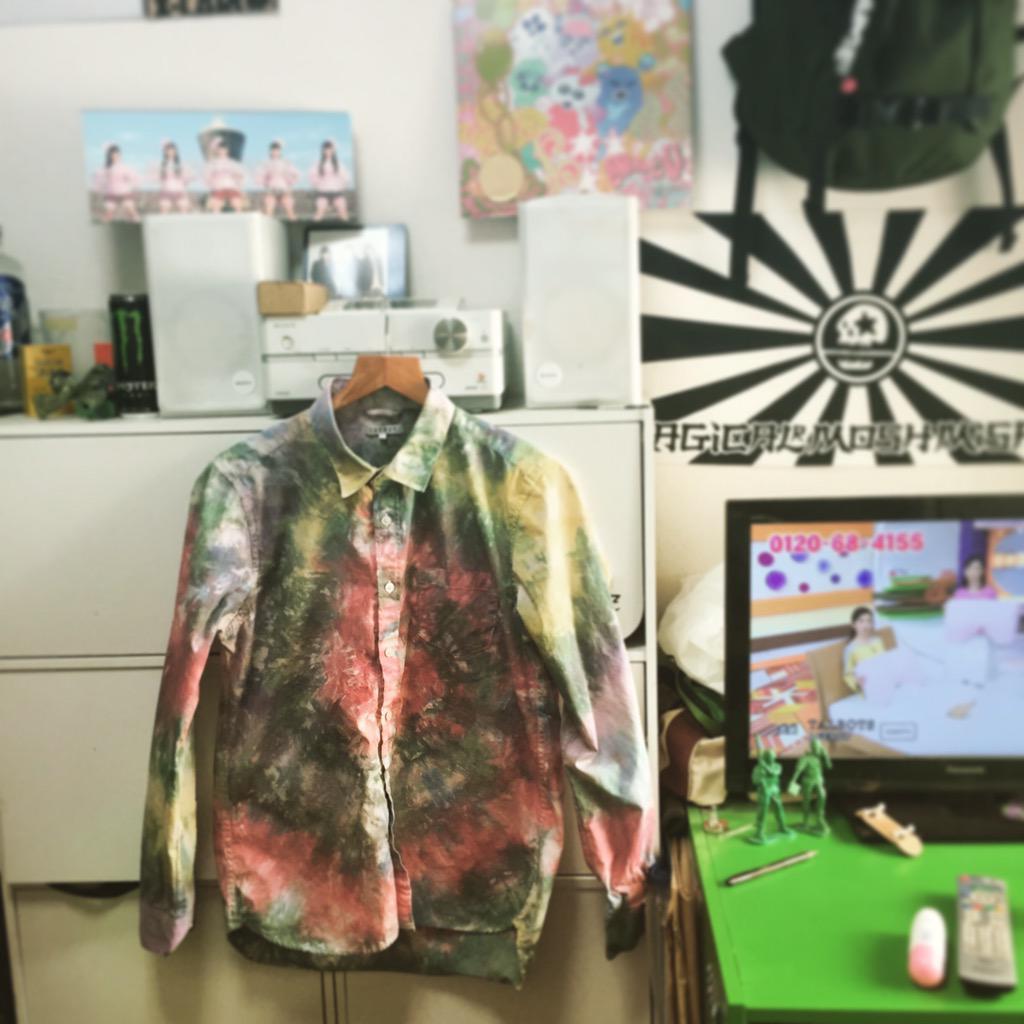 606bde414d231  tiydye  shirtpic.twitter.com lpT6sKTvGM