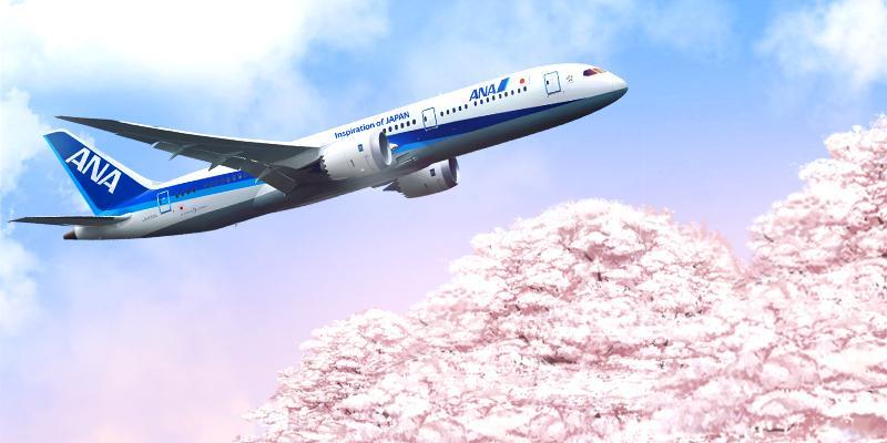 サクラ前線、北上中~♪#桜 #桜前線2015 pic.twitter.com/sGZYkz70gK