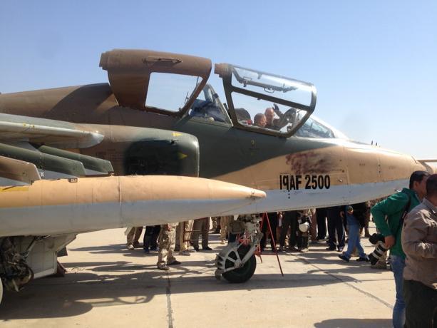 Conflcito interno en Irak - Página 3 CBAon0HVAAA1ObV