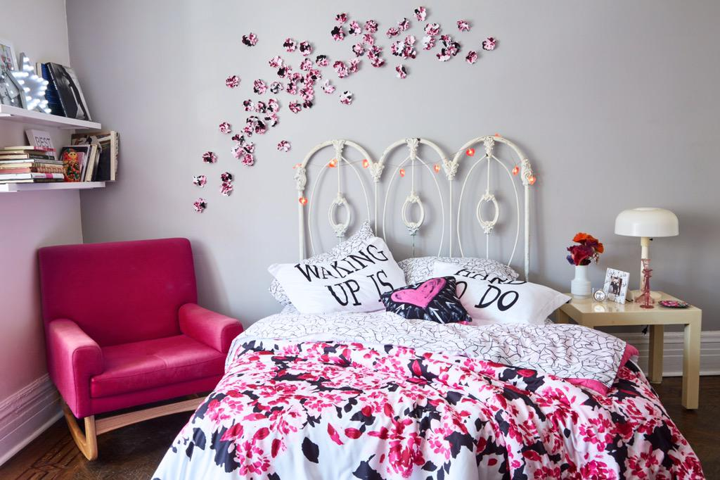 bethany mota bedroom. Bethany Mota  on Twitter This Friday New bedding is coming to my decor line at Aeropostale what do you guys think http t co W0fDuTDi94