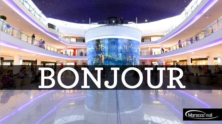 Bonjour ! #Hello #MoroccoMall #Bonjour #BONPLANS #Coupons Téléchargez vos coupons sur le lien http://t.co/YYANvCLtbs http://t.co/0SEv3FYtVN