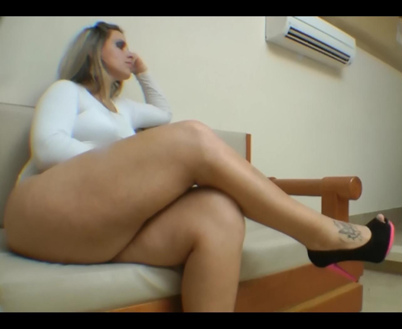 Vídeos Porno Virgo Peridot amp Vídeos de Sexo  Pornhubcom
