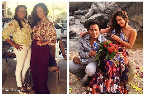 0fa11f0b36ca Kimberly Reyes : Kimberly Reyes sexy actriz DiomedesDiaz destapa ...