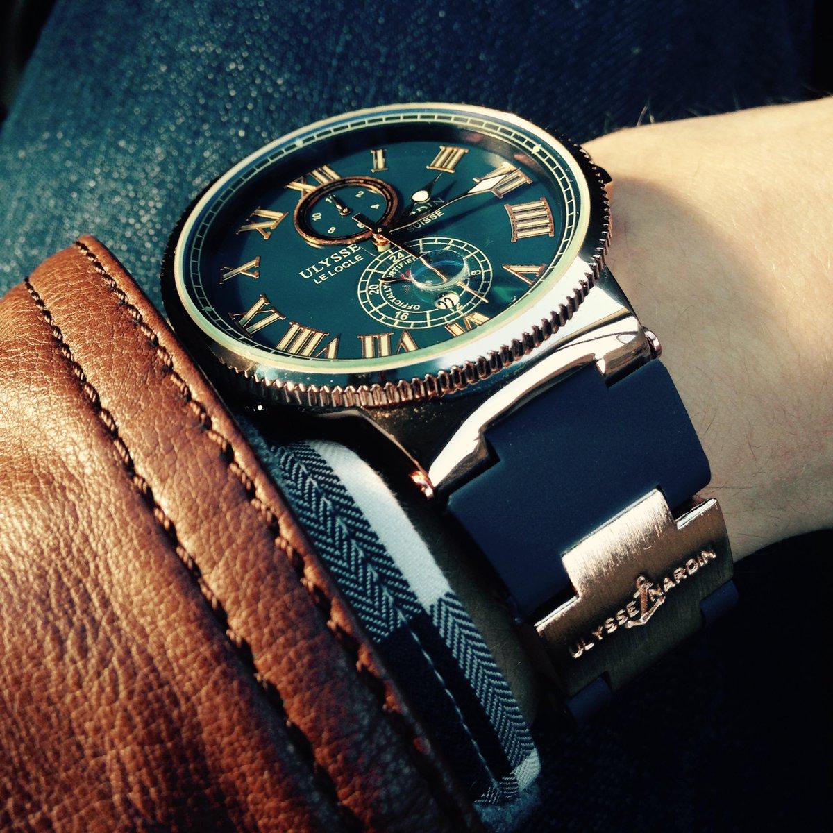 Купить часы ulysse nardin копии хорошего качества