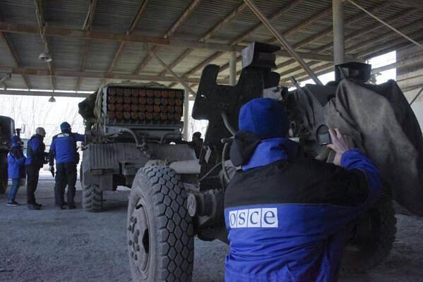 В рамках люстрации из органов прокуратуры уволен 181 сотрудник, - ГПУ - Цензор.НЕТ 3648