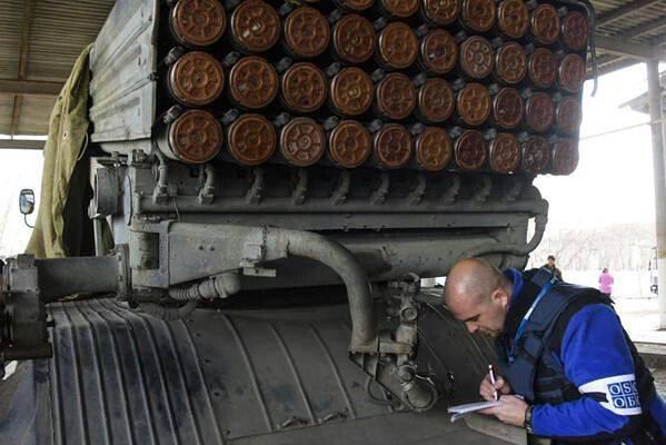 В рамках люстрации из органов прокуратуры уволен 181 сотрудник, - ГПУ - Цензор.НЕТ 2169