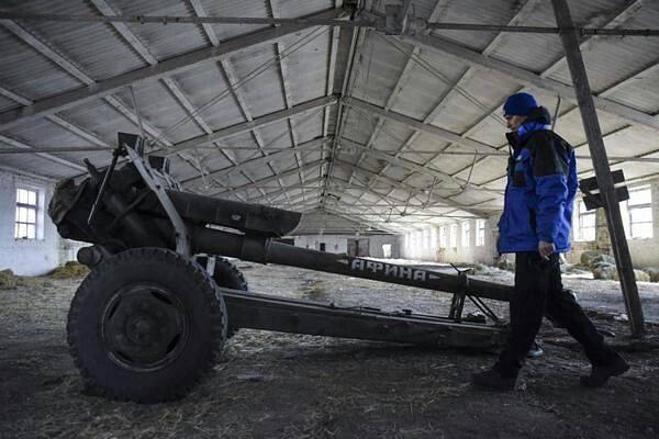В рамках люстрации из органов прокуратуры уволен 181 сотрудник, - ГПУ - Цензор.НЕТ 416