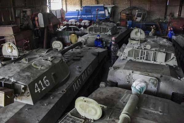 В рамках люстрации из органов прокуратуры уволен 181 сотрудник, - ГПУ - Цензор.НЕТ 2901