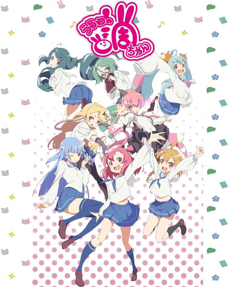 Naruchiha Fansconvert Anime