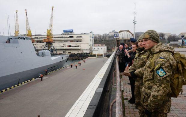 Государства-члены ООН приняли заявление в поддержку Украины - Цензор.НЕТ 9908