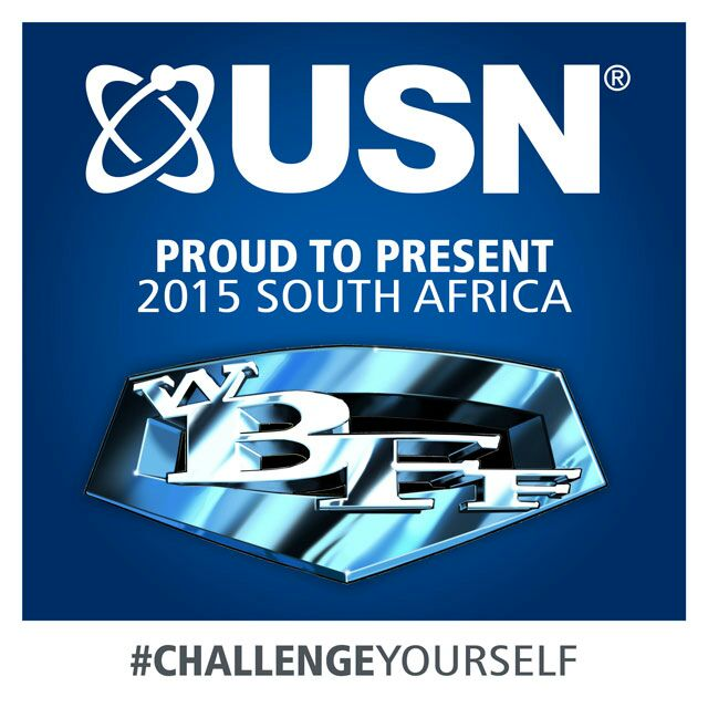 12 weeks to the WBFF South Africa. Take on the USN Body Makeover Challenge & compete in the 'Transformation' category http://t.co/5Als5XoAoZ