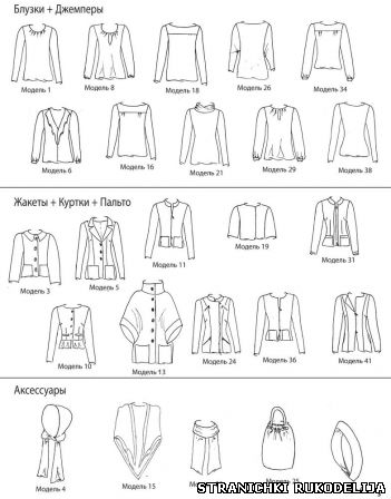 рисунки схемы филейного вязания
