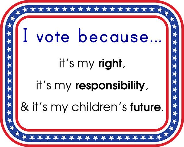 """Rt""""@nbenitez1977: #TNTweeters. Time To #Register2Vote! Visit> http://t.co/m6Aa0GGFE8  #election2016 #GOTV #latism    http://t.co/vlmQBNcGJi"""""""