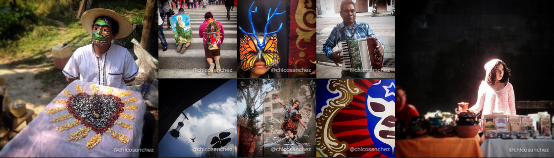 Observing Mexico's meaningful moments with @chicosanchez blog.instagram.com/post/114666050… http://t.co/CjRBITQWHj