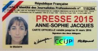 carte de presse gratuite Arrêt sur Images on Twitter: