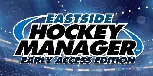 Eastside #HockeyManager is back! Download and play now on Steam Early Access: http://t.co/SLqVa6UQXh http://t.co/cTOXPiR1Q3