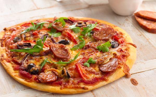 p 226 te 224 pizza recettepizza