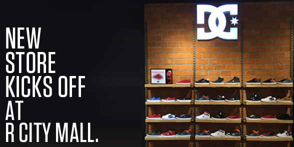 dc shoe stores near me off 64% - www
