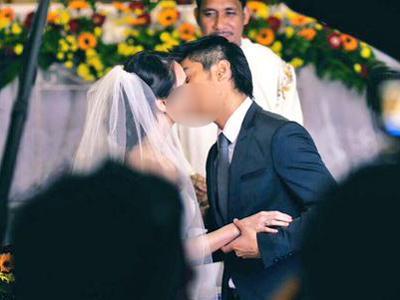 Ini Dia 12 Jenis Ciuman Yang Bisa Membuat Pasangan Anda Semakin Sayang - AnekaNews.net
