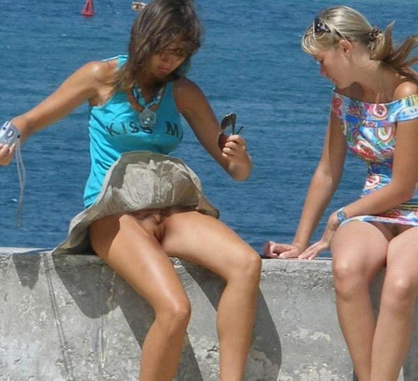 Le stress chez les adolescents - solvitalfr