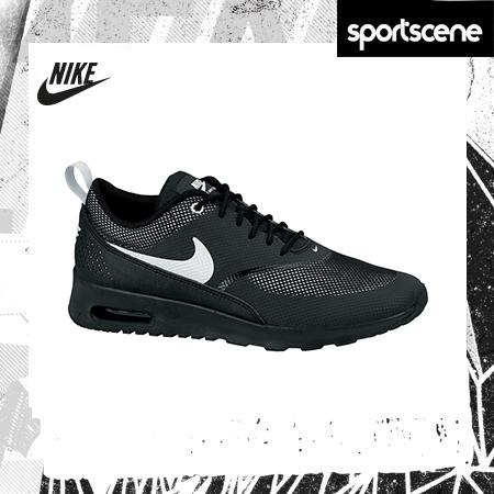 nike air max thea sportscene south