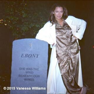 #TBT on Diva's Xmas Carol set. Ebony Scrooge tombstone 2000. http://t.co/XsnbYSbonN