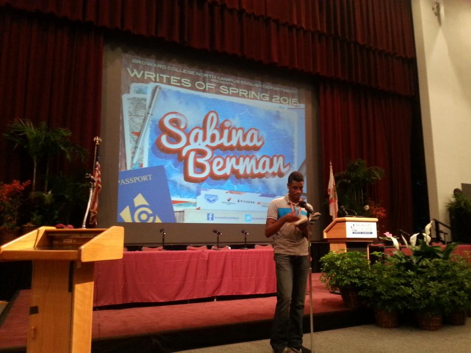 the woman who dived into the heart of the world berman sabina