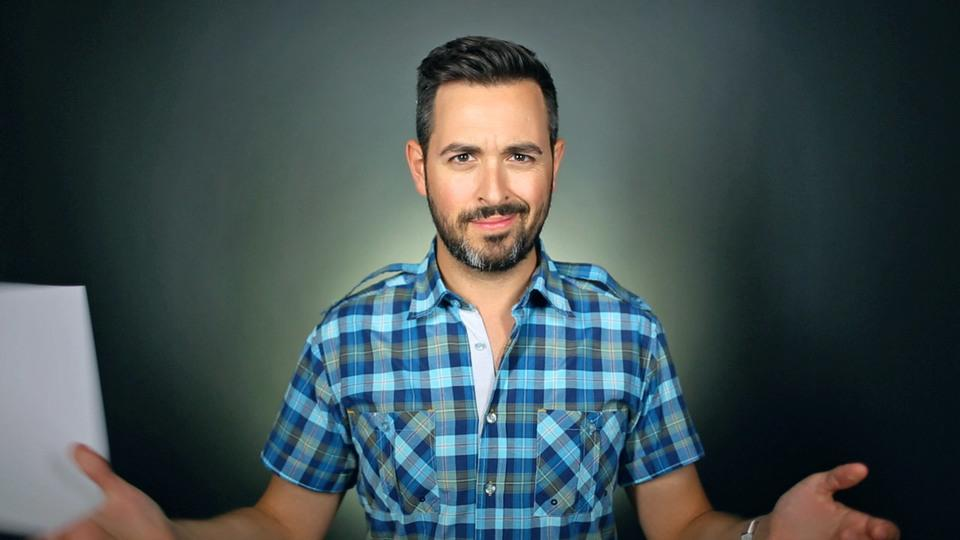 RT @GrowthHackers: Search Has Changed, this is How Rand Fishkin Says Marketers' Tactics Must Shift in 2015 http://t.co/zhiU2ToOe9 http://t.…