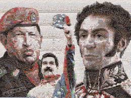 "#ObamaDerogaElDecretoYa #VenezuelaEsEsperanza  @NicolasMaduro  @canaima_rojita http://t.co/if61i17UBR"""