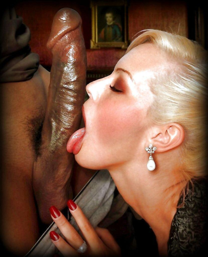 big black dick with white girl Top Definition.