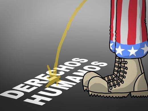 #VenezuelaEsEsperanza #ObamaDerogaElDecretoYa. http://t.co/hUFEWe1Vsu