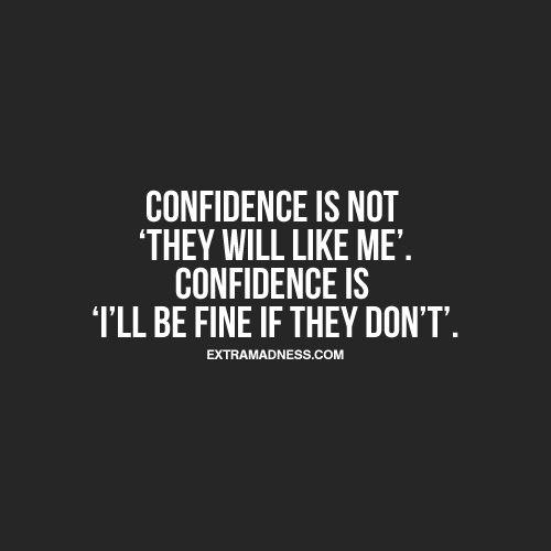 Feeling confident? http://t.co/6Yu7OP1m0Z