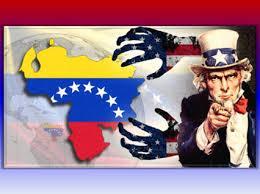#ObamaDerogaElDecretoYa VENEZUELA LIBRE E INDEPENDIENTE PARA SIEMPRE. FUERA GARRA IMPERIAL EEUU #VenezuelaEsEsperanza http://t.co/RXdwjQgA3A