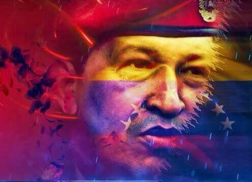 #VenezuelaEsEsperanza #ObamaDerogaElDecretoYa #ObamaRepealTheExecutiveOrder #TuFirmaXLaPatria #VenezuelaIsHope http://t.co/YFwF6CL8oc