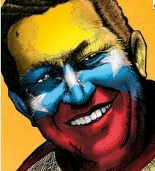 ★ #VenezuelaIsHope #ObamaDerogaElDecretoYa #VenezuelaEsEsperanza ★ http://t.co/H0dBx07jmm