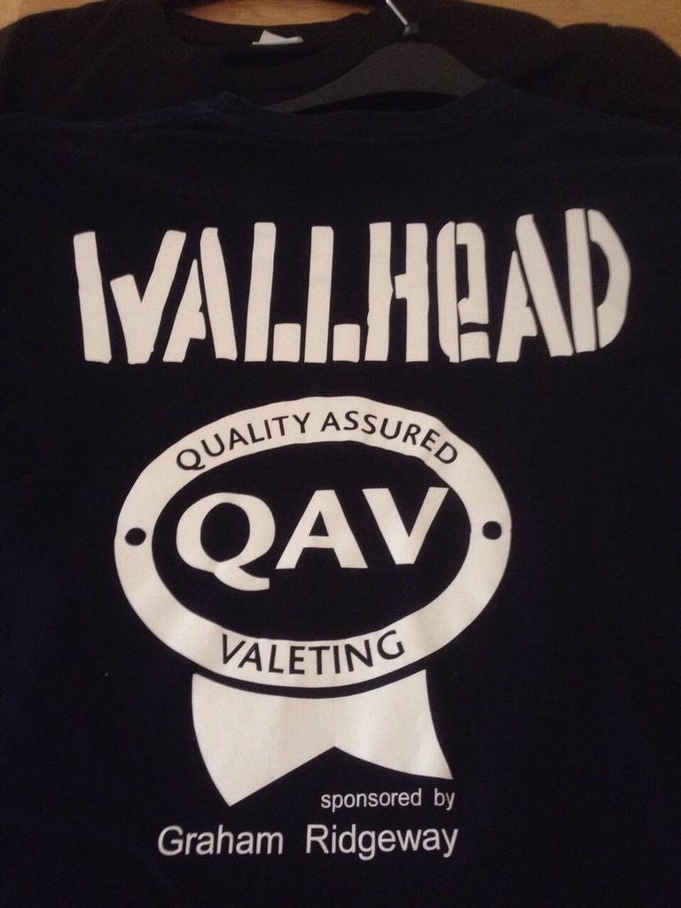 Thank u to Gray and the whole QAV team for the support I'm very grateful http://t.co/osNuHqHWYY http://t.co/QggyH29kiL