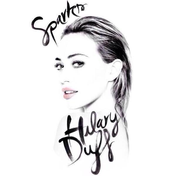 """RT @BuzzFeedMusic: .@HilaryDuff's New Single """"Sparks"""" Is The Comeback We've Been Waiting For http://t.co/1FqcQx3DyZ http://t.co/1dVxf22VD2"""