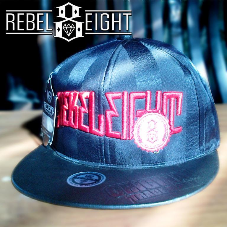 Snapbag Rebel Eight Black-Grey #Harga 50rb #Order via BBM: 7E87505D || #Aksesoris #Distro<br>http://pic.twitter.com/hX7rsc17V7