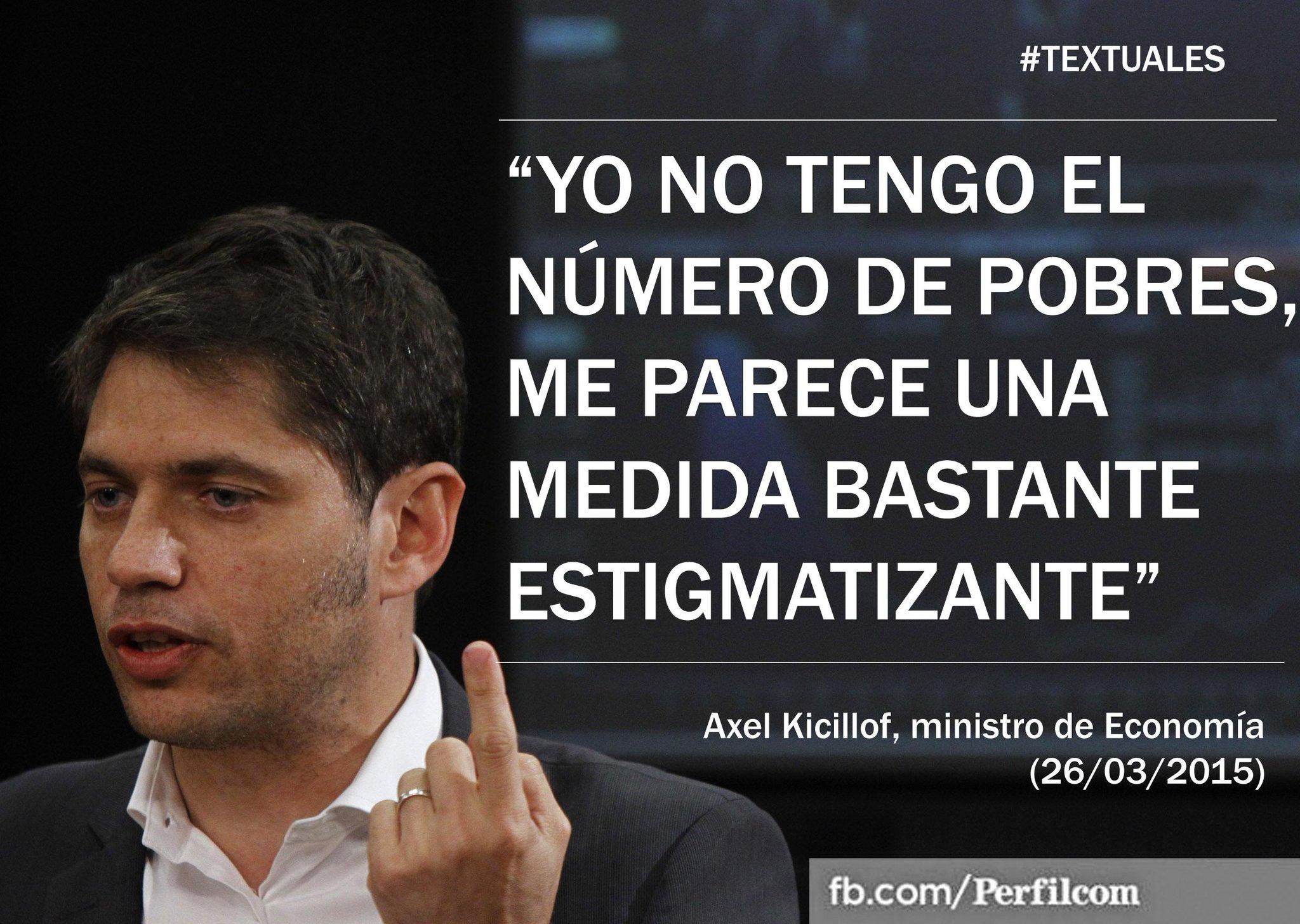 Índice de Pobreza Argentina => 2015&#8243; /></p> <p><img src=