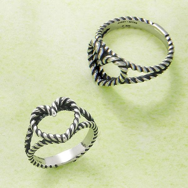 James Avery Artisan Jewelry On Twitter Tbt To Celebrate Our 60th Anniversary We Reintroduced Our Twisted Wire Heart Ring From 1979 Http T Co Qztye3era6 Http T Co A8cstrzxrf