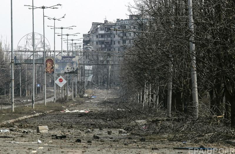 """Россия назвала объем поставленного террористам на Донбасс """"гуманитарного"""" газа - Цензор.НЕТ 8180"""